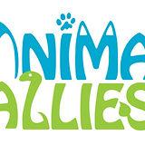 AnimalAllies.jpg