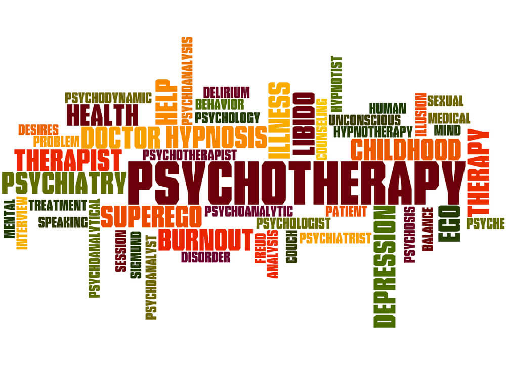 Reasons to Consider Undergoing Psychotherapy Along with Psychiatric Medications