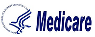 medicare vector_edited.png
