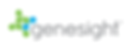GeneSight-Logo_edited.png