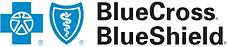 BCBS logo revised.png