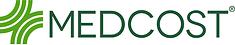 medcost logo.png