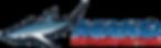 MAKO_header_Logo_edited.png