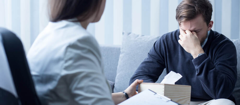 How Psychotherapy in Raleigh Can Help Parents & Families Caring for a Special Needs Child