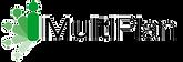 multiplan logo_edited.png