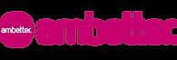 am better logo.png