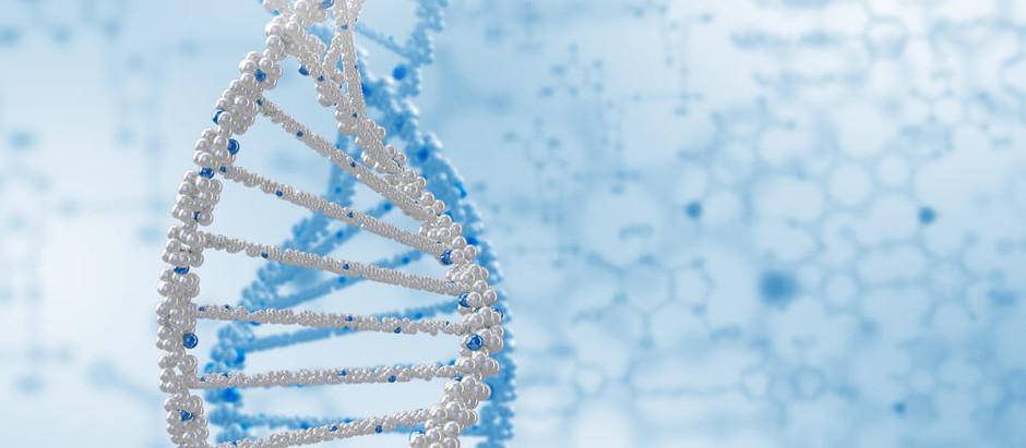 Understanding the Benefits of Genetic Testing Raleigh Psychiatrists Offer
