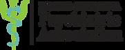 NCPA-logo_edited.png