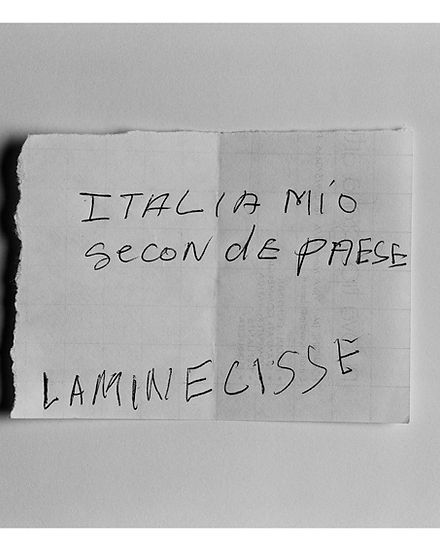 12_Luca Monaco_ Griots nati liberi_01.jp