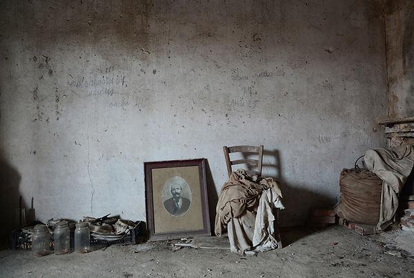 03_Francesco Brero_casa la vita_08.jpg
