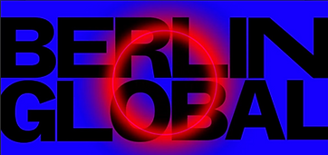 BerlinGlobal.Logo2021-08-22 um 12.51.36.png