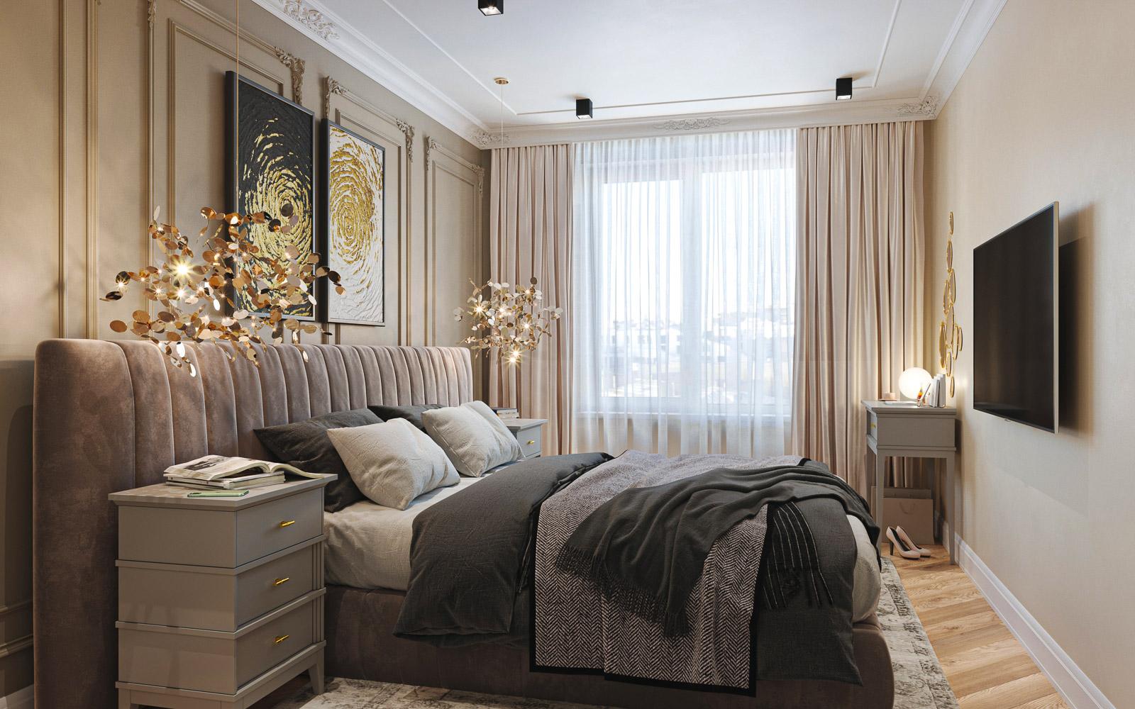 Fin_NEO_bedroom_01_Post