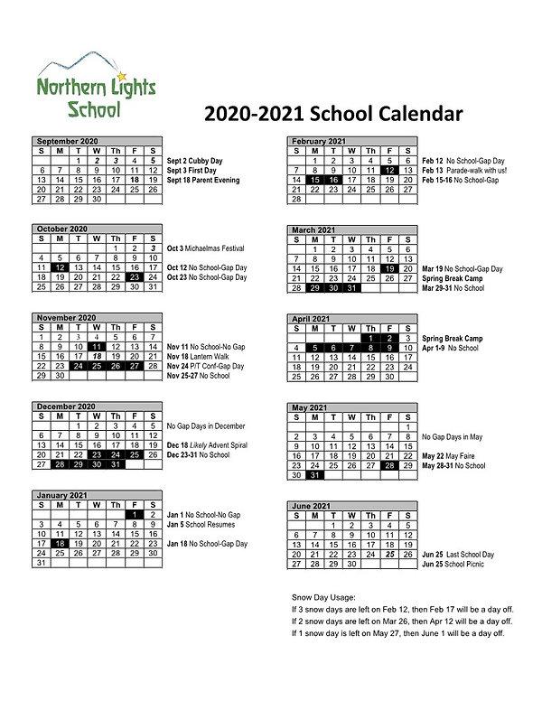 2020-2021_NLS_calendar_1.jpg