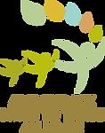 BT3 Alliance Logo.png