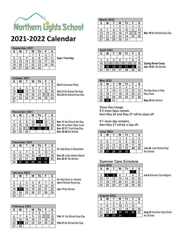 2021-2022_calendar.jpg