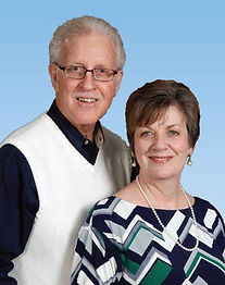 Greg and Karen Wallace.jpg