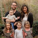 Pastor Jon - Family Photo.jpg