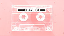 playlist-title-1-Wide 16x9.jpg