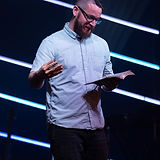 Jon Purvis - Preaching.jpg