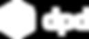 DPD_logo_white_rgb.png