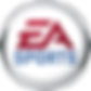 EA_Sports_Logo.png