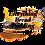 Thumbnail: Bread Puddings