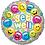 Thumbnail: Get Well Balloon Bouquet