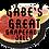 Thumbnail: Gabes Great Grapefruit Jelly