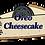 Thumbnail: Oreo Cheesecake