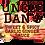 Thumbnail: Uncle Dan's