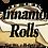 Thumbnail: Cinnamon Rolls and Caramel Rolls