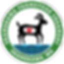 Goat Cheese Logo.png