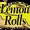 Thumbnail: Lemon Rolls