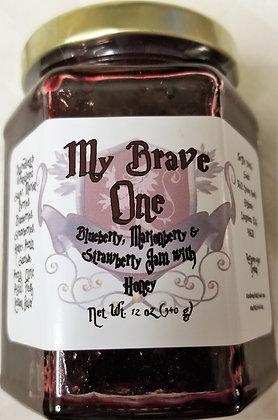 Most Brave