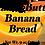 Thumbnail: Banana Breads