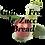 Thumbnail: Gluten Free Zucchini Breads