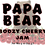 Thumbnail: Papa Bear