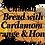 Thumbnail: Challah Breads