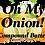Thumbnail: Oh My Onion
