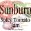 Thumbnail: Sunburn