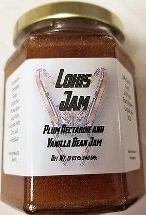 Loki's Jam