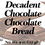 Thumbnail: Chocolate Breads