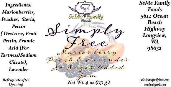Simply Free