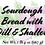 Thumbnail: Sourdough Breads