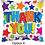 Thumbnail: Thank You Balloon Bouquet