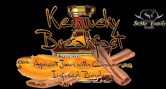Kentucky Breakfast