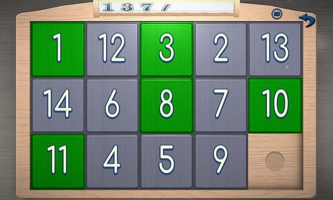 screenshot_taken_gameplay.png