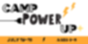Camp Power Up Cover.PNG