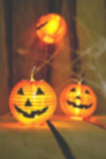 Halloween Pumpkins.PNG