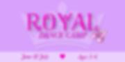 Royal Dance Camp.png